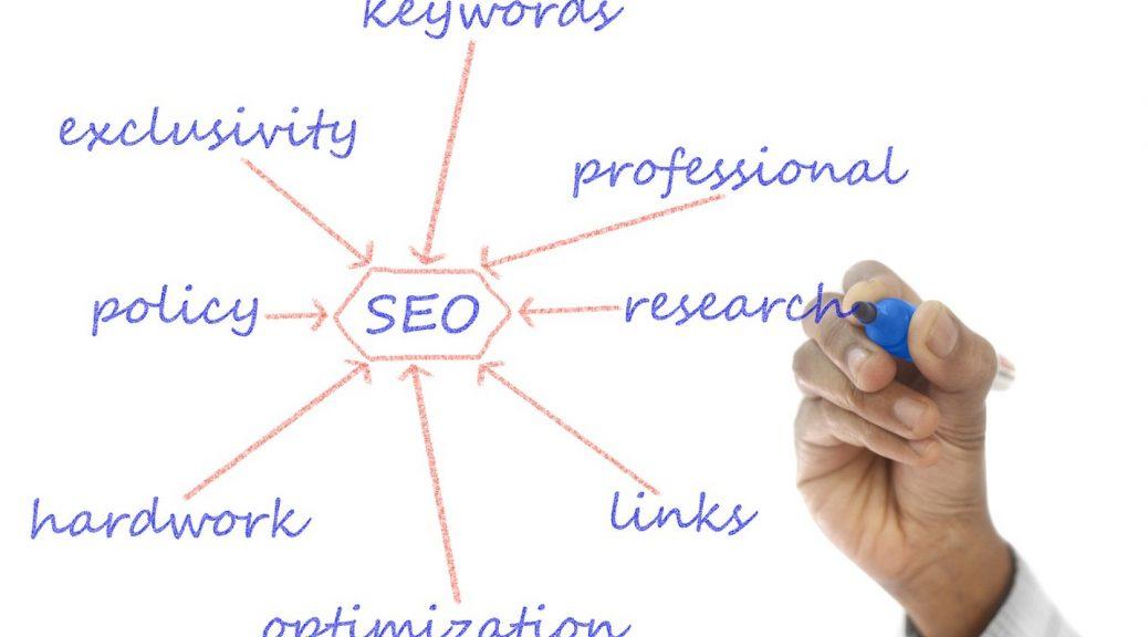 Pourquoi le référencement SEO est-il important dans le marketing digital ?