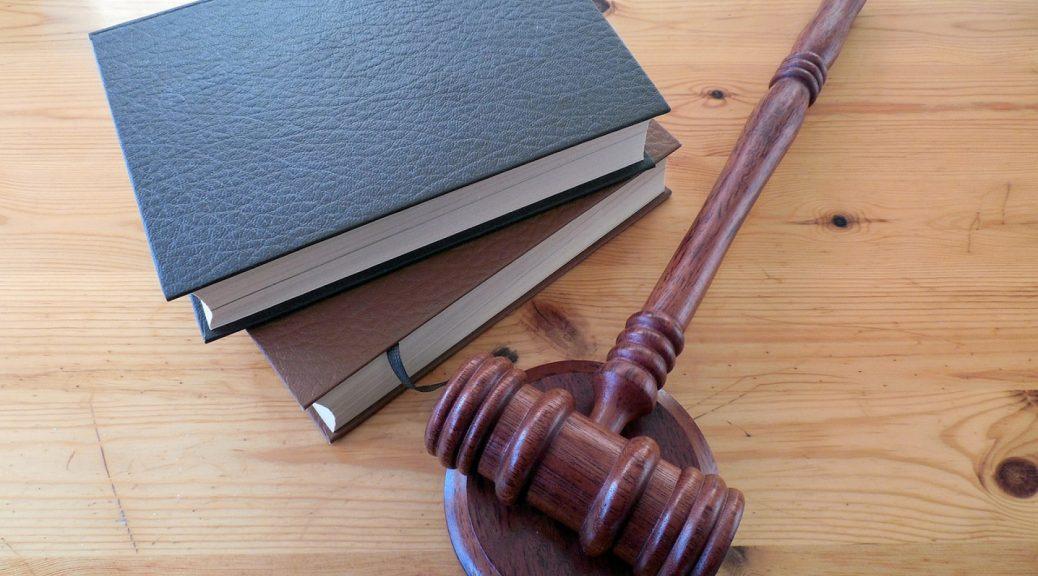 Quelles sont les formations à suivre pour devenir avocat pénaliste ?